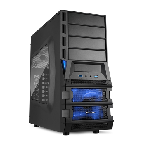Vaya II Value (1)