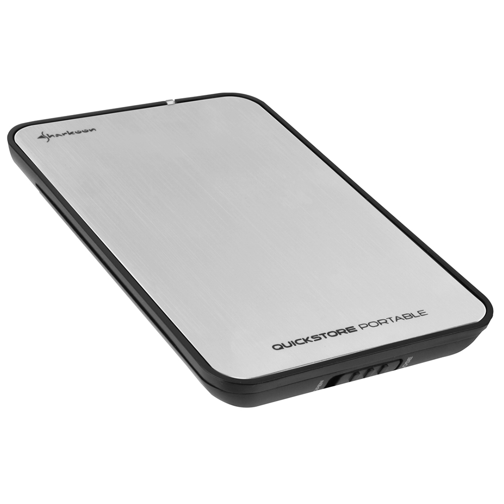 QuickStore Portable USB 3.0 (2)